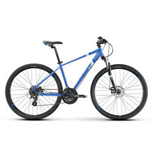 Diamondback 2017 Calico Mountain Bike Blue