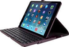 "Targus VersaVu Rotating Case & Bluetooth Keyboard, iPad Air 1 & iPad 9.7"" 2017"