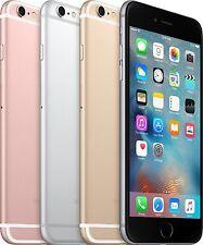 Apple Iphone 6S 64GB - verschiedene Farben
